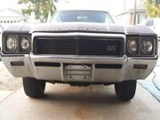 buick other Buick Other GS400 GS 400 Gran Sport